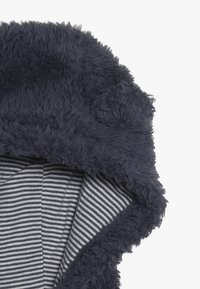 Carter's - JACKET BABY - Fleecová bunda - blue - 4