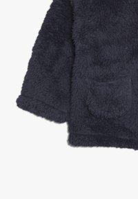 Carter's - JACKET BABY - Fleecová bunda - blue - 2