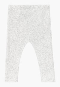 Carter's - NEUTRAL BABY 2 PACK - Legging - gray - 2