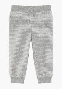 Carter's - BABY SET  - Sweater - gray - 2