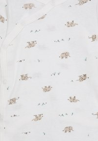 Carter's - Pipo - off white - 2