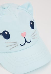 Carter's - CAT WITH EARS - Cap - mint - 2