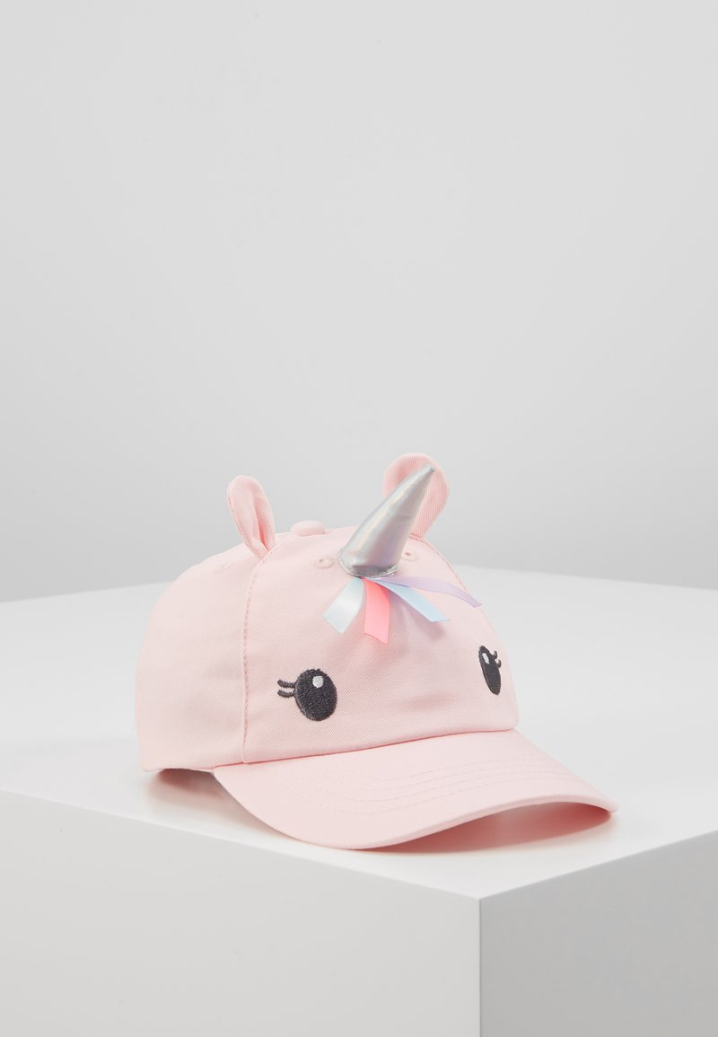 Carter's - UNICORN - Gorra - pink