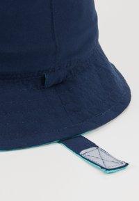 Carter's - BUCKETHEAD REVERSIBLE - Hat - navy - 2
