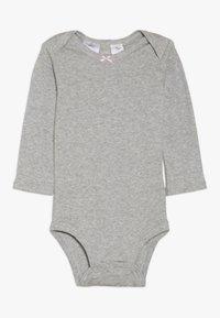 Carter's - GIRL BASICS BABY 3 PACK - Body - multicolor - 2