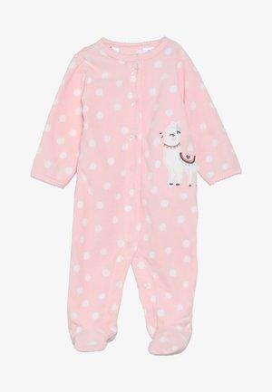 BABY - Pyjama - pink