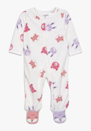 BABY - Pyjama - white