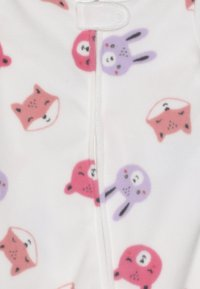 Carter's - BABY - Pyjamas - white - 3