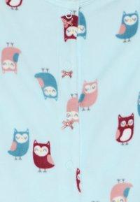 Carter's - BABY - Pyžamo - turquoise - 3