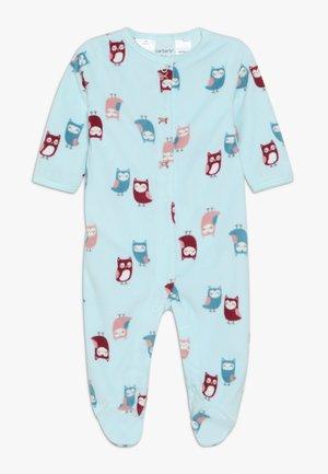 BABY - Pyjama - turquoise