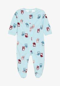 Carter's - BABY - Pyžamo - turquoise - 2