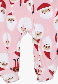 Carter's - BABY - Pyjama - rose - 2
