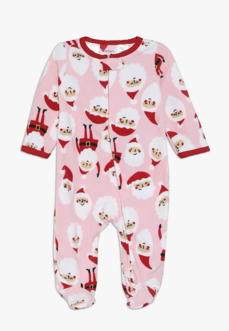 Carter's - BABY - Pyjama - rose