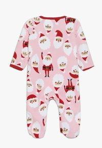 Carter's - BABY - Pyjama - rose - 1