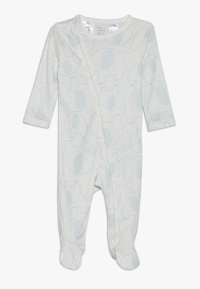Carter's - ELLIE BABY - Pyjama - mint