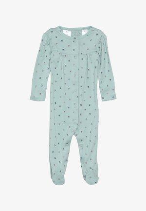 GIRL BABY - Pyjama - mint elli