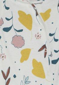Carter's - FLORAL BABY - Pyžamo - multi coloured - 3