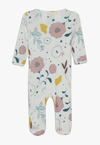 Carter's - FLORAL BABY - Pyjama - multi coloured - 1