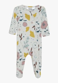 Carter's - FLORAL BABY - Pyjama - multi coloured - 0