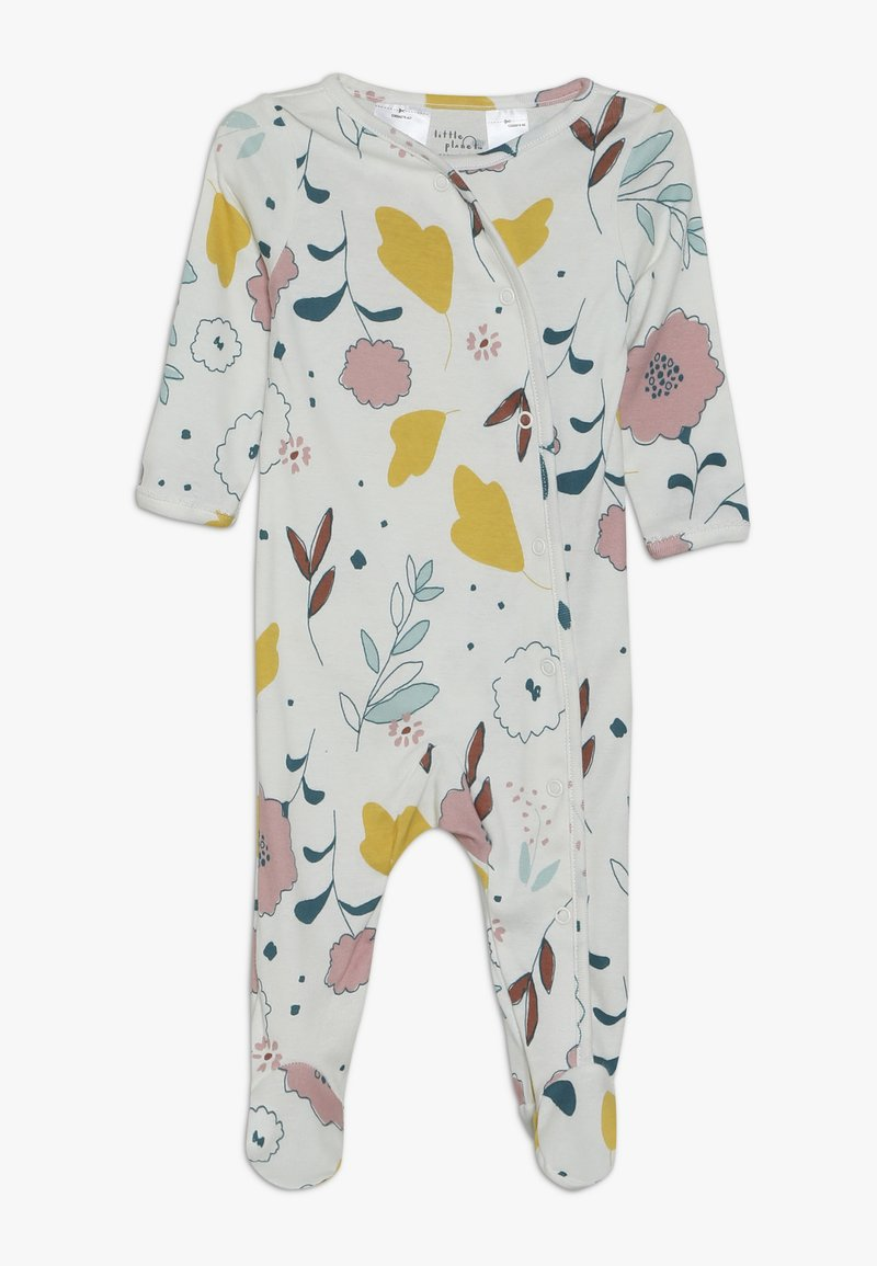 Carter's - FLORAL BABY - Pyjama - multi coloured