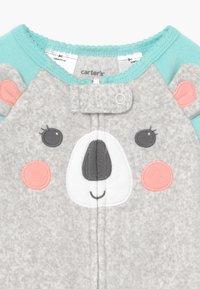 Carter's - KOALA BABY - Pyjama - off-white - 3