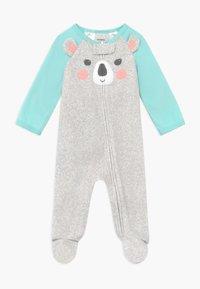 Carter's - KOALA BABY - Pyjama - off-white - 0
