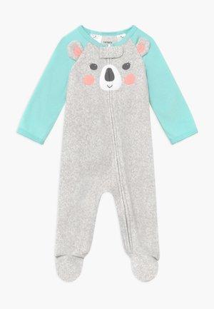 KOALA BABY - Pyjama - off-white