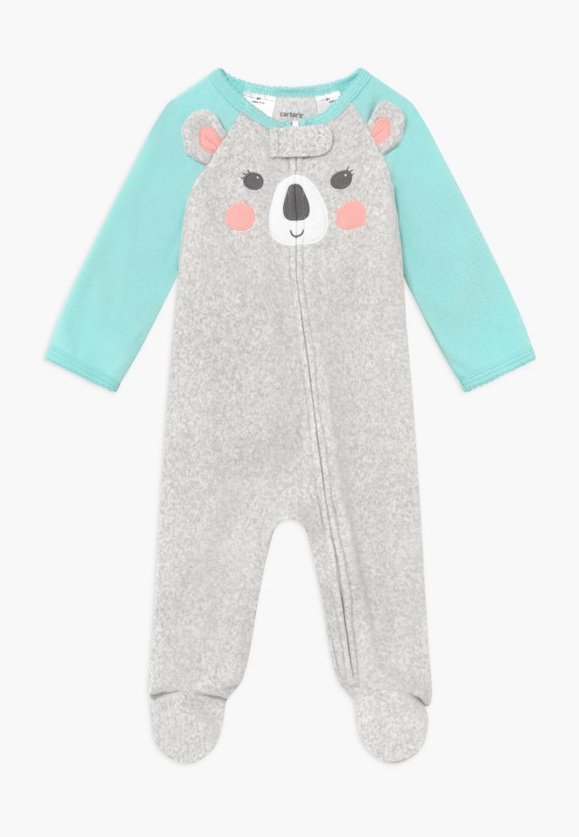 KOALA BABY - Pyjamas - off-white