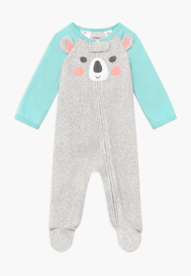 Carter's - KOALA BABY - Pyjama - off-white