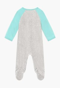 Carter's - KOALA BABY - Pyjama - off-white - 1