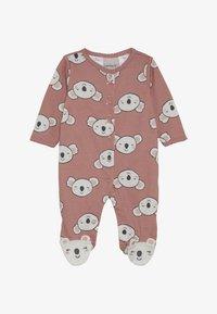 Carter's - KOALAS BABY - Pyjama - pink - 2