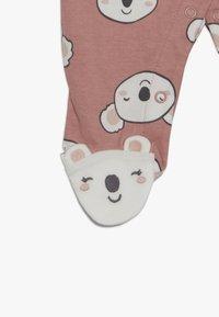 Carter's - KOALAS BABY - Pyjama - pink - 3