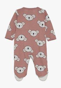 Carter's - KOALAS BABY - Pyjama - pink - 1
