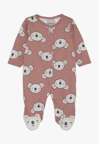 Carter's - KOALAS BABY - Pyjama - pink - 0