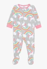 Carter's - BABY - Pyjama - multicolor - 0
