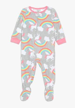BABY - Pyžamo - multicolor