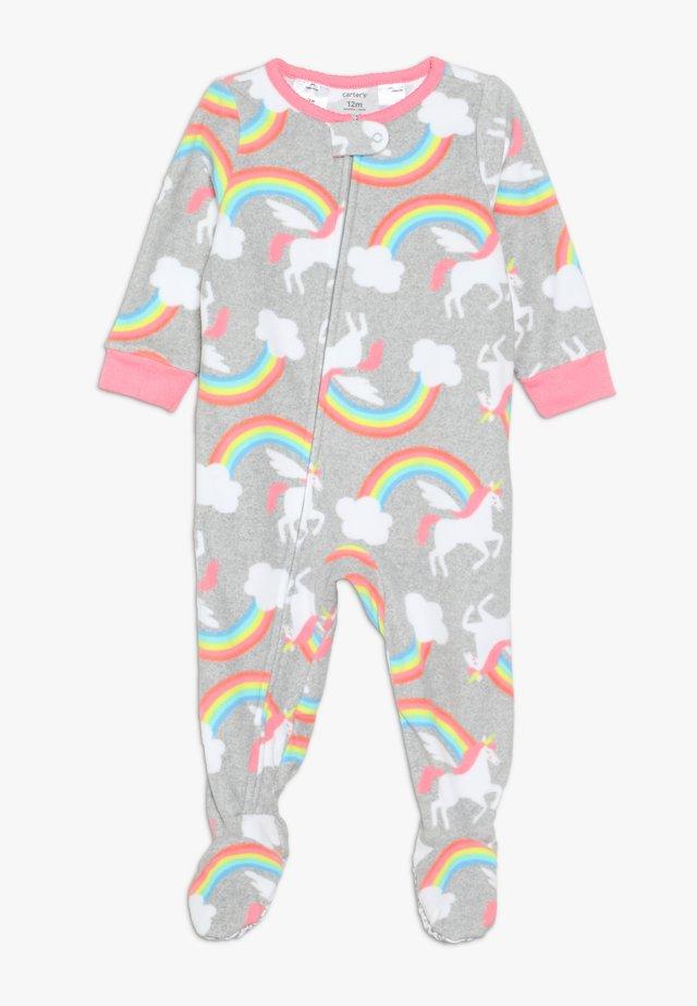 BABY - Pyjamas - multicolor