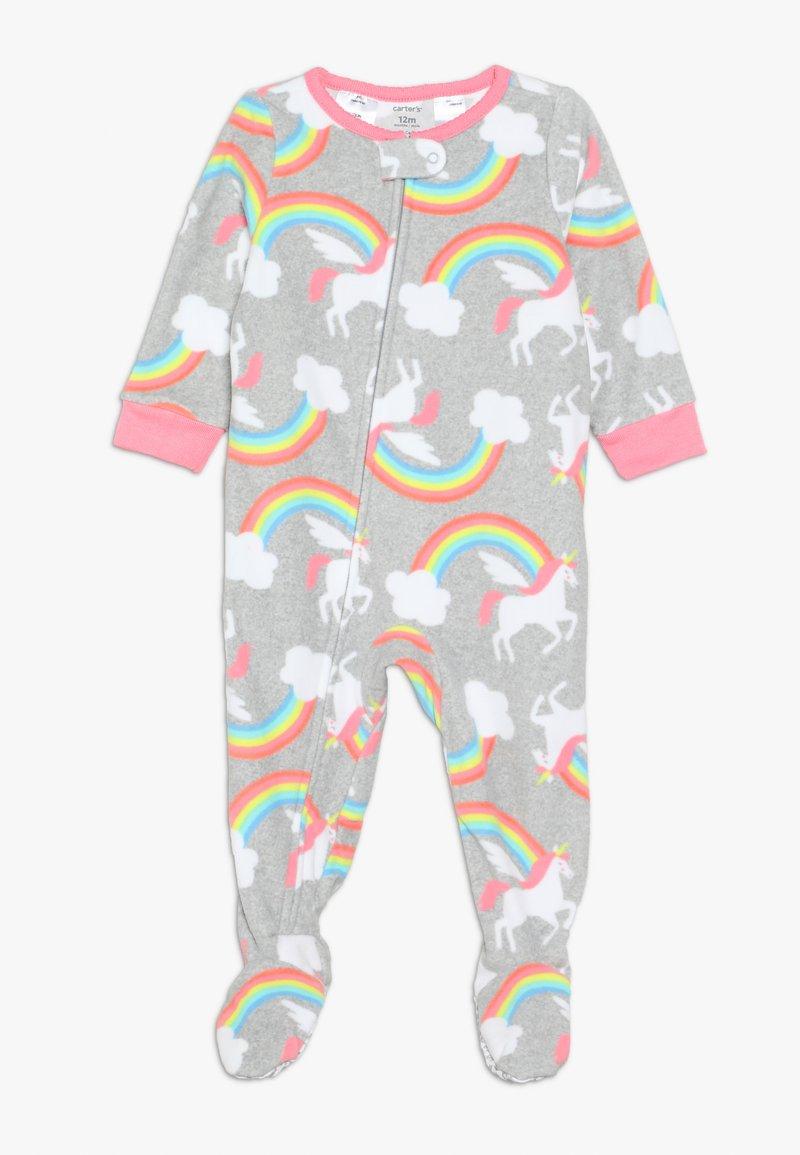 Carter's - BABY - Pyjama - multicolor
