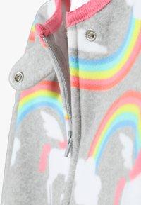 Carter's - BABY - Pyjama - multicolor - 5