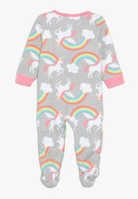 Carter's - BABY - Pyjama - multicolor - 1