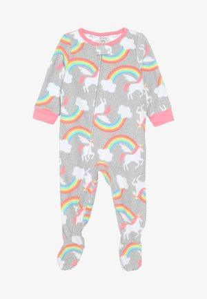 BABY - Pijama - multicolor