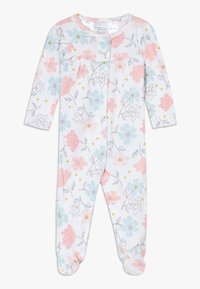 Carter's - GIRL ZGREEN BABY - Pyžamo - multicolor - 0