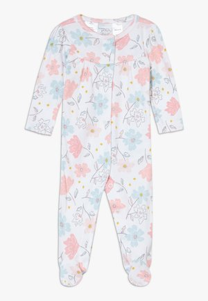 GIRL ZGREEN BABY - Pyjama - multicolor