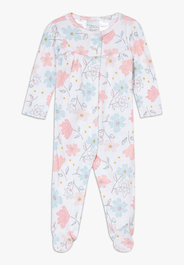 GIRL ZGREEN BABY - Pyjamas - multicolor