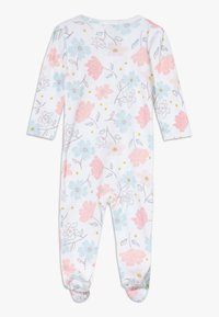 Carter's - GIRL ZGREEN BABY - Pyžamo - multicolor - 1