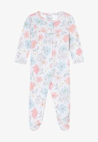 Carter's - GIRL ZGREEN BABY - Pyžamo - multicolor - 2