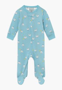 Carter's - 2 PACK - Pyjama - light blue/light pink - 2