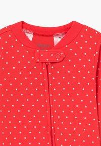 Carter's - FLORAL 2 PACK - Pyžamo - multi-coloured - 4