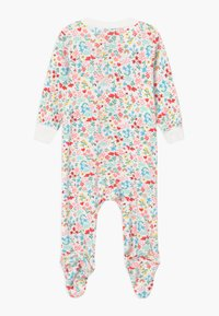 Carter's - FLORAL 2 PACK - Pyžamo - multi-coloured - 1