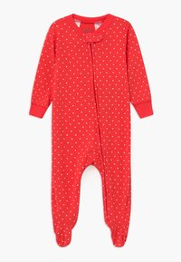 Carter's - FLORAL 2 PACK - Pyžamo - multi-coloured - 2